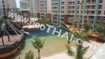 Pattaya, Apartment - 93.5 sq.m.; Sale price - 9.850.000 THB; Grande Caribbean Pattaya