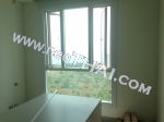 Pattaya, Apartment - 35 sq.m.; Sale price - 3.150.000 THB; Grande Caribbean Pattaya