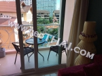 Pattaya, Apartment - 37 sq.m.; Sale price - 2.200.000 THB; Grande Caribbean Pattaya