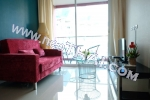 Grande Caribbean Pattaya - Apartment 9054 - 2.599.000 THB