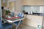 Grande Caribbean Pattaya - Apartment 9468 - 2.050.000 THB