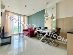 Property in Thailand: Apartment in Pattaya, 1 bedrooms, 35 sq.m., 1.750.000 THB