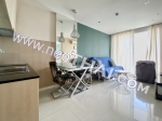 Grande Caribbean Pattaya - Apartment 9507 - 1.750.000 THB