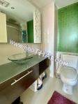 Pattaya, Apartment - 35 sq.m.; Sale price - 1.750.000 THB; Grande Caribbean Pattaya