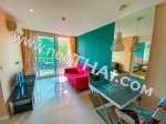Grande Caribbean Pattaya - Apartment 9727 - 1.690.000 THB