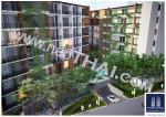 ฮาบิทัส คอนโด Habitus Condominium พัทยา 2