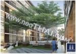 ฮาบิทัส คอนโด Habitus Condominium พัทยา 3