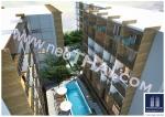 ฮาบิทัส คอนโด Habitus Condominium พัทยา 4