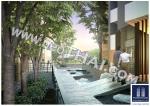 ฮาบิทัส คอนโด Habitus Condominium พัทยา 5