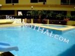 Hargone Condominium Pattaya 1