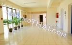 Hargone Condominium Pattaya 2