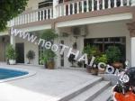Holiday Condo View Pattaya 2