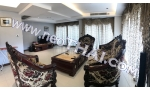 Hyde Park Residence One Pattaya - Apartment 9147 - 4.000.000 THB