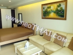 Studio Hyde Park Residence One Pattaya - 1.450.000 THB