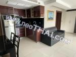 Hyde Park Residence One Pattaya - Studio 9695 - 1.790.000 THB