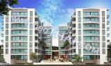 02 Kesäkuu 2014 Imperial Twins - new project in Pratumnak