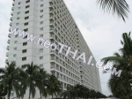 Pattaya, Apartment - 68 sq.m.; Sale price - 3.950.000 THB; Jomtien Beach Condominium