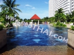 Jomtien Beach Condominium (Rimhat) 芭堤雅 10