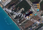 พัทยา, อพาร์ทเมนท์ - 63 ตรม; ราคาขาย - 2,540,000 บาท; จอมเทียนบีชคอนโดมิเนี่ยม - Jomtien Beach Condominium