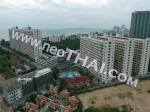 Jomtien Beach Condominium (Rimhat) 芭堤雅 12