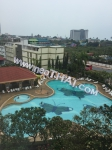 พัทยา, อพาร์ทเมนท์ - 55 ตรม; ราคาขาย - 1,890,000 บาท; จอมเทียนบีชคอนโดมิเนี่ยม - Jomtien Beach Condominium