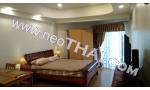 Jomtien Beach Condominium - 两人房间 9557 - 1.250.000 泰銖