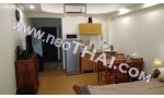 Jomtien Beach Condominium - Studio 9557 - 1.250.000 THB
