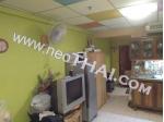 Jomtien Beach Condominium - 两人房间 9582 - 840.000 泰銖