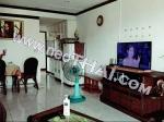 Jomtien Beach Condominium - Studio 9612 - 1.470.000 THB