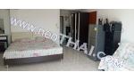Jomtien Beach Condominium - Studio 9616 - 1.230.000 THB