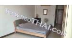 Jomtien Beach Condominium - Studio 9730 - 830.000 THB
