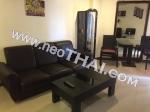 Jomtien Beach Condominium - Apartment 9769 - 1.740.000 THB