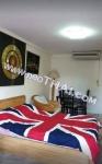 Jomtien Beach Condominium - Studio 9826 - 1.190.000 THB