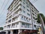 Jomtien Beach Mountain Condominium 2 Pattaya 1