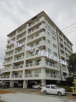 Jomtien Beach Mountain Condominium 2 Pattaya 2