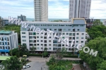 Jomtien Beach Mountain Condominium 6 芭堤雅 8