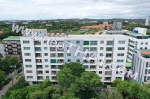 Jomtien Beach Mountain Condominium 6 芭堤雅 9