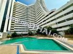 Jomtien Beach Paradise Condominium Pattaya 2