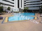 Jomtien Beach Paradise Condominium Pattaya 3