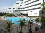 Jomtien Beach Paradise Condominium Pattaya 4