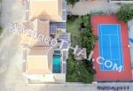 Jomtien Beach Paradise Condominium Pattaya 7