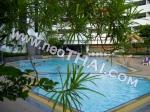 Jomtien Beach Paradise Condominium Pattaya 6
