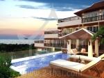 Jomtien Beach Penthouses Pattaya 3