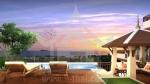 Jomtien Beach Penthouses Pattaya 4