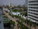 Jomtien Condotel Pattaya 3