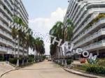 Jomtien Condotel Pattaya 4
