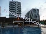 Jomtien Condotel Pattaya 8