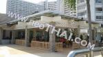 Jomtien Condotel Pattaya 10