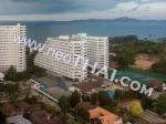 Jomtien Condotel Pattaya 12