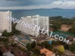 Jomtien Condotel Pattaya 6